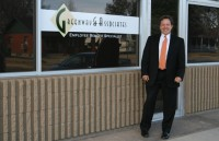 Greenway & Associates - The employee benefits broker and group health insurance advisor in Pueblo