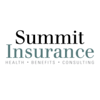 Summit Insurance Advisors - The employee benefits broker and group health insurance advisor in Hunt Valley