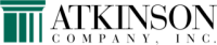 Atkinson Company, Inc. - The employee benefits broker and group health insurance advisor in Hendersonville