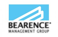 Bearence Management Group - The employee benefits broker and group health insurance advisor in West Des Moines
