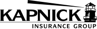 Kapnick Insurance - The employee benefits broker and group health insurance advisor in Ann Arbor