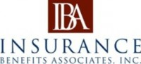 INSURANCE BENEFITS ASSOCIATES, INC - The employee benefits broker and group health insurance advisor in Somerville