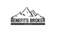 Benefits Broker, Inc - The employee benefits broker and group health insurance advisor in Pueblo