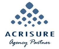 Assurance Ltd. - The employee benefits broker and group health insurance advisor in Las Vegas