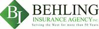 Behling Insurance Agency, Inc. - The employee benefits broker and group health insurance advisor in Payson