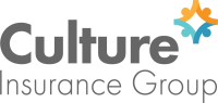The Culture Insurance Group - The employee benefits broker and group health insurance advisor in Escondido