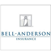 Bell-Anderson Insurance - The employee benefits broker and group health insurance advisor in Renton