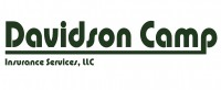 Davidson Camp Insurance Services, LLC - The employee benefits broker and group health insurance advisor in San Antonio