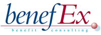 Benefex Benefit Consulting - The employee benefits broker and group health insurance advisor in Livingston