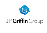 JP Griffin Group - The employee benefits broker and group health insurance advisor in Paradise Valley