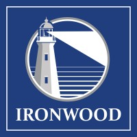 Ironwood Insurance - The employee benefits broker and group health insurance advisor in Atlanta