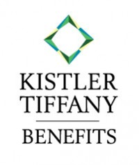 Kistler Tiffany Benefits - The employee benefits broker and group health insurance advisor in Berwyn