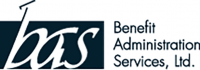 Benefit Administration Services - The employee benefits broker and group health insurance advisor in Ridgeland