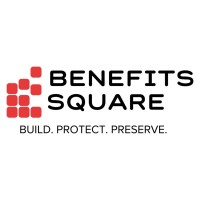 Benefits Square, LLC - The employee benefits broker and group health insurance advisor in Edison