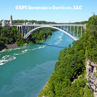 GAPS Insurance Services, LLC - The employee benefits broker and group health insurance advisor in New York