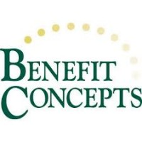 Benefit Concepts - The employee benefits broker and group health insurance advisor in Houston