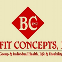 Benefit Concepts Inc. - The employee benefits broker and group health insurance advisor in Charleston