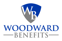 Woodward Benefits - The employee benefits broker and group health insurance advisor in Everett