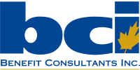 Benefit Concepts of Indiana, Inc. - The employee benefits broker and group health insurance advisor in Indianapolis