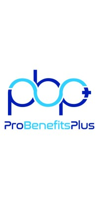 Pro Benefits Plus - The employee benefits broker and group health insurance advisor in Milford