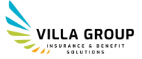 Villa Group - Insurance & Benefit Solutions - The employee benefits broker and group health insurance advisor in Sanford