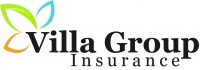 Villa Group Insurance - The employee benefits broker and group health insurance advisor in Orlando