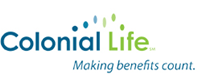 Colonial Life - The employee benefits broker and group health insurance advisor in Hilton Head Island