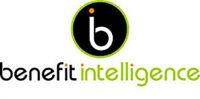 Benefit Intelligence, Inc. - The employee benefits broker and group health insurance advisor in Mesa