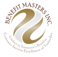 Benefit Masters - The employee benefits broker and group health insurance advisor in Glenwood