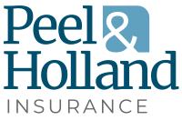 Peel & Holland - The employee benefits broker and group health insurance advisor in Benton
