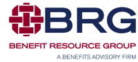 Benefit Resource Group - The employee benefits broker and group health insurance advisor in Reno
