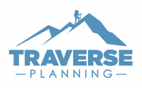 Traverse Planning - The employee benefits broker and group health insurance advisor in Denver