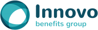 Innovo Benefits Group - The employee benefits broker and group health insurance advisor in Concord