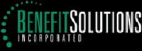 Benefit Solutions Incorporated - The employee benefits broker and group health insurance advisor in Cedar Rapids