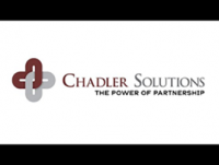 Benefit Sources & Solutions Chadler - The employee benefits broker and group health insurance advisor in Bound Brook