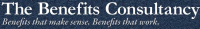 Benefits Consultancy - The employee benefits broker and group health insurance advisor in Rancho Cucamonga