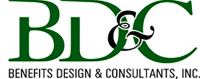 Benefits Design & Consultants - The employee benefits broker and group health insurance advisor in Chesterfield
