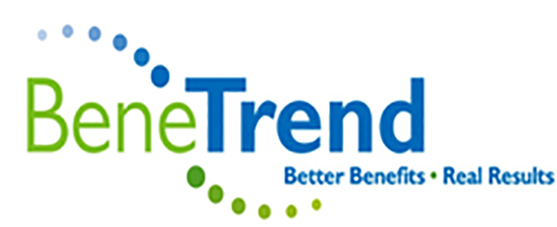 Benetrend Advisors LLC - The employee benefits broker and group health insurance advisor in Tyrone