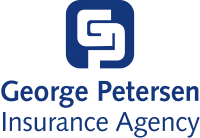 George Petersen Insurance Agency - The employee benefits broker and group health insurance advisor in San Rafael