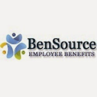 BenSource Employee Benefits - The employee benefits broker and group health insurance advisor in Atlanta