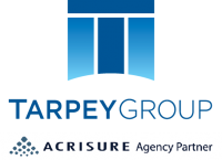 Tarpey Group - The employee benefits broker and group health insurance advisor in Fairfield