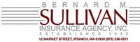 Bernard M. Sullivan Insurance - The employee benefits broker and group health insurance advisor in Ipswich
