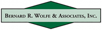 Bernard R. Wolfe & Associates, Inc. - The employee benefits broker and group health insurance advisor in Chevy Chase