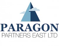 Paragon Partners East Ltd - The employee benefits broker and group health insurance advisor in New York