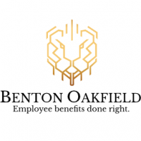 Benton Oakfield Inc - The employee benefits broker and group health insurance advisor in New York
