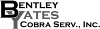 Betley, Yates Cobra Serv - The employee benefits broker and group health insurance advisor in Dallas