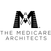The Medicare Architects - The employee benefits broker and group health insurance advisor in Scottsdale