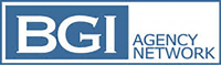 BGI Agency Network, Inc. - The employee benefits broker and group health insurance advisor in Seattle