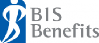BIS Benefits, Inc. - The employee benefits broker and group health insurance advisor in Alpharetta