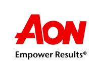 Aon - The employee benefits broker and group health insurance advisor in Chicago